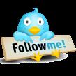 9a998-twitter-logo-follow-me