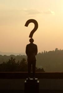 ¿En que momento nos daremos cuenta de nuestra responsabilidad sobre nosostros mismos?