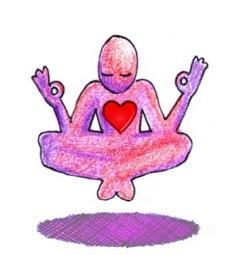 Solo enfocando nuestras energías en pocos pensamientos orientados hacia nuestro objetivo, lograremos alcanzarlo.