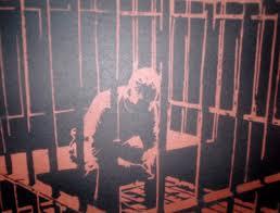En la medida que crecemos nos vamos haciendo prisioneros de la razón, del ego.