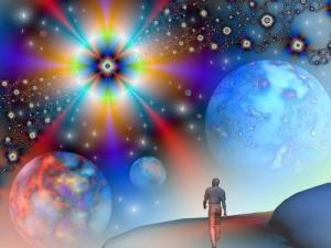 Despertar a la espiritualidad, es un proceso individual que trae consigo el compromiso de la disciplina.