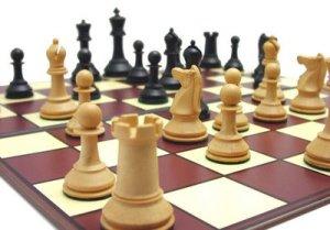 Al igual que en el ajedrez,  una acción puede generar un sin fin de posibilidades donde pocas de ellas te conecten con el éxito