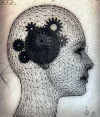 Nuestro cerebro es una herramienta poderosa, aprendamos a utilizarla y lograremos explotar todo su potencial