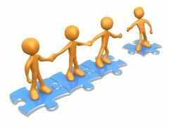 Debemos esforzarnos por prestar atención a nuestras acciones, estas siempre afectan a otros de maneras insospechadas