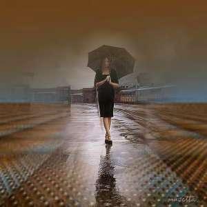 Es cuando nos comenzamos a sentir inconformes por nuestras decisiones cuando aparecen las peores emociones contra nosotros mismos.