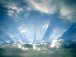 La espiritualidad no es algo que debamos alcanzar para ir al cielo, sino para vivir mejor aquí en la tierra.