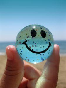 La verdadera satisfacción nos genera crecimiento y la conseguimos persiguiendo nuestra intuición.