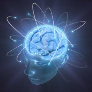 El nuevo SER evolucionado eres tu mismo, solo que con otro nivel de consciencia.