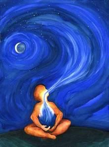 Respirar es la única acción que si la dejamos de hacer pereceríamos en menos de 2 minutos. Foco en tu respiración.