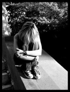 Son las emociones de culpa, miedo o rencor las que nos atan cargas pesadas que demoran nuestro avance.