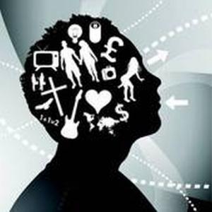 El primer paso en este proceso de educación es, Controlar los pensamientos.