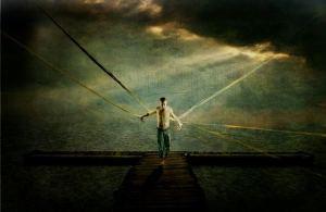 Liberarnos del ego requiere de paciencia y disciplina para el auto-conocimiento.