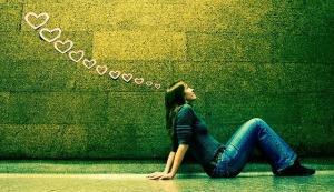 El amor hacia la vida se demuestra en nuestras acciones.