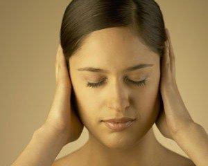 No es posible hacer oídos sordos a un llamado que proviene de tu interior.