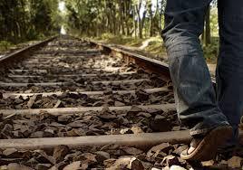 El camino hacia el futuro está lleno de incertidumbre. La mejor manera de sortearla es, viviendo en el presente.
