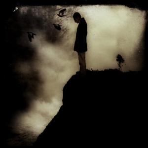 Como cualquier emoción, la tristeza hay que dejarla salir. Siéntete libre de llorar, es muy sanador