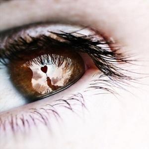 Lo que entra por nuestros sentidos, son nuestras verdades. Recuerda que todos tenemos 5 sentidos.