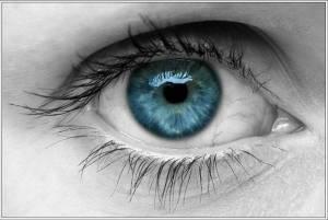 La belleza de las cosas siempre está en los ojos del que mira la realidad que ha creado.