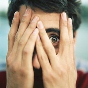 Siempre tenemos miedos que nos paralizan en algun área de nuestas vidas, indetificalos.