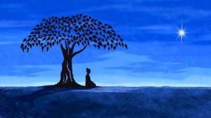 La verdadera invitación de la espiritualidad es a trascender como seres.
