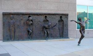 Romper con los esquemas personales requiere dedicación, paciencia y disciplina