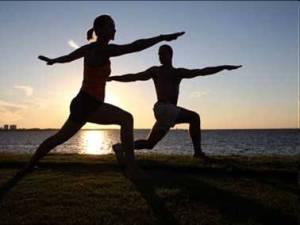 Estar y verse saludable por fuera, comienza por mejorar tu estado interior, Físico, Emocional y Espiritual.