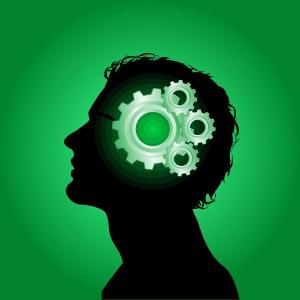 Nuestra mente es mucho más que el cerebro, es una herramienta poderosa, nos toca leer el manual.