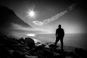 La mente puede llevarnos a realidades grandiosas, solo hay que crearlas con enfoque y disciplina.
