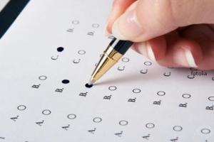 No es un exámen lo que estamos pesentando, ya que no es una sola la respuesta correcta, pueden ser infinitas.