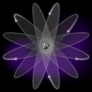 Las leyes de la física aplican a todos los niveles de existencia.