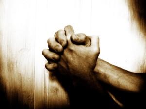 Dar gracias a Dios es también agradecernos a nosotros mismos por la creación de nuestros milagros.