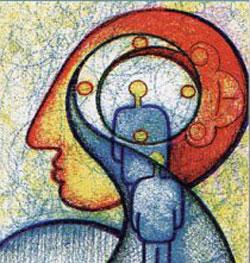 Siempre tenemos las respuestas a nuestras inquietudes. Escucharnos a nosotros mismos nos mantiene sobre la pista del logro.