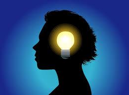 La clave de las soluciones está en los pensamientos. Es ahí donde debemos prestar atención.