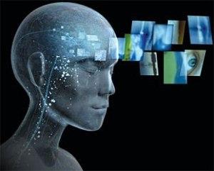 La mente es más poderosa en la medida que se usa de manera enfocada. Ordena tus ideas y podrás darte cuenta.
