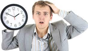 Procrastinar; los vicios; abusar del cuerpo; no saber deci NO; son solo algunos de los malos hábitos que nos mantienen en el dolor y sufrimiento.