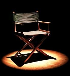 Mirar a la distancia es una excelente oportunidad para sentarnos en la silla del director de la obra.