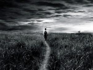 Si bien es cierto que nunca estamos 100% listos para un nuevo camino, también lo es que siempre podemos estar listos para la aventura.