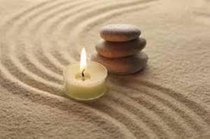 Traer luz al camino de crecimiento, parte por tener la consciencia de eso que no debemos repetir.