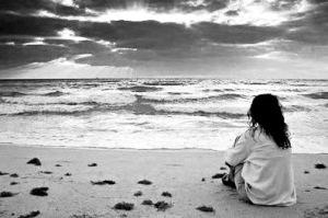 Busca tu espacio, centrate, respira y avanza con paso firme, con pasos de quien ya aprendió.