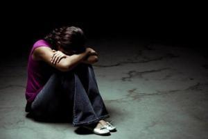 El autocastigo, la culpa y el miedo se apoderan de nosotros cuando nos desilusionamos a causa del ego.