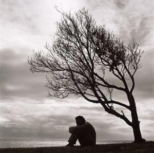 Hay momentos en los que nos sentimos abrumados y comenzamos a perder el enfoque.