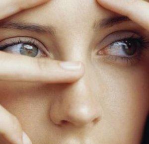 Mirarnos requiere de valor. Asumir que lo que vemos afuera nos pertenece. Toma consciencia.