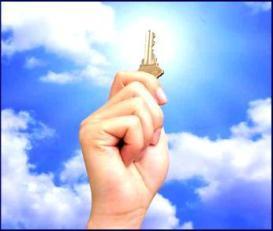 Las oportunidades en la vida se presentan siempre, las circunstancias siempre cambian.