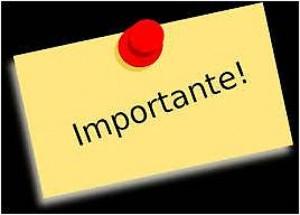 Siempre lo importante debe tener prioridad, sin importar la urgencia.