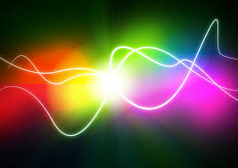 Mantener alto nuestro nivel de vibración es responsabilidad de cada quien. Se hace más sencillo mientras más practicas.