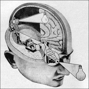 Con el enfoque adecuado, nuestro cerebro puede encontrar solución a cualquier situación.