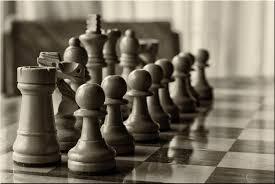 Antes de cualquier enfrentamiento es importante, no solo conocer al enemigo, sino a nosotros mismos.