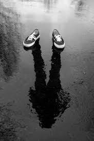 Los que invitamos a nuestra experiencia de vida son un reflejo de lo que necesitamos aprender.