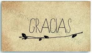 Reto gratitud 12 3