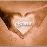 Reto Gratitud 15 3
